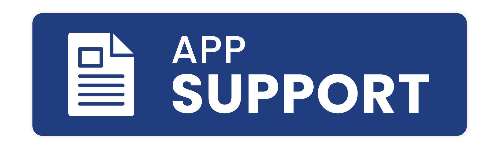 Lorex Home App Support