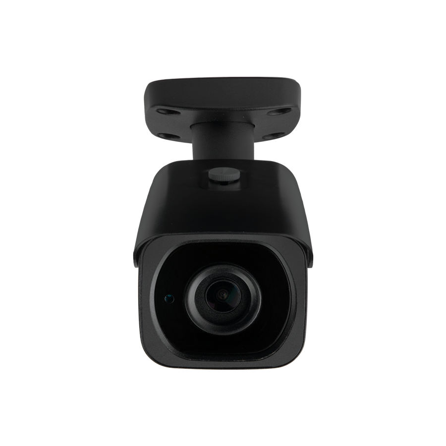 LNB8921B nocturnal security camera from lorex