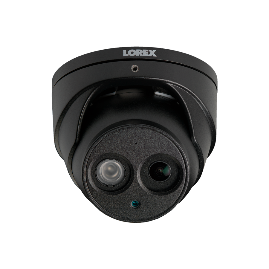 LNE8950AB nocturnal security camera from Lorex
