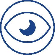 4K night vision security cameras