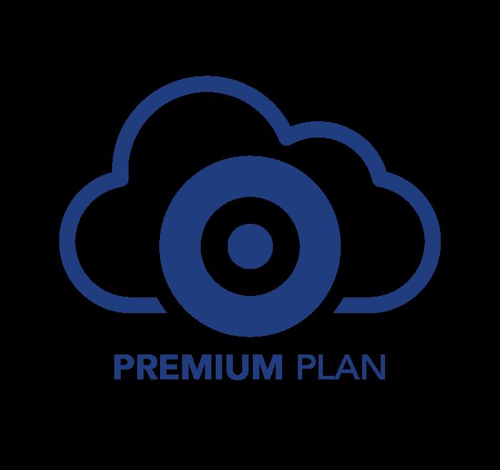 Premium Lorex Cloud account
