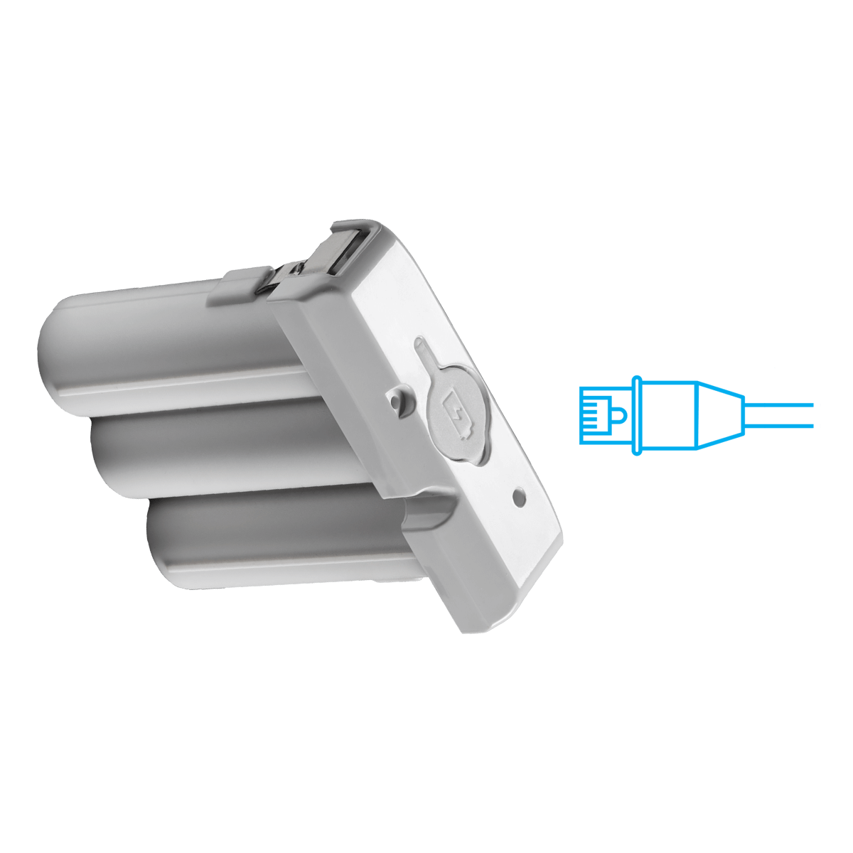 power adapter for wireless cameras