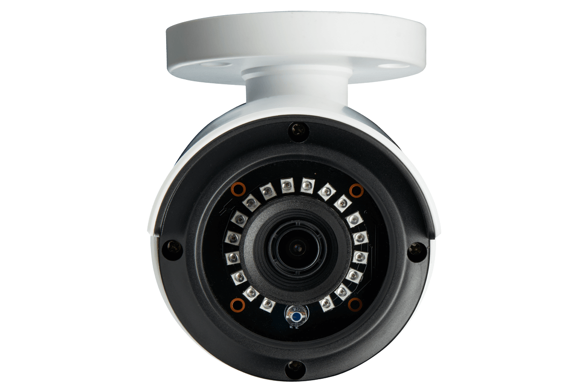2K security monitoring