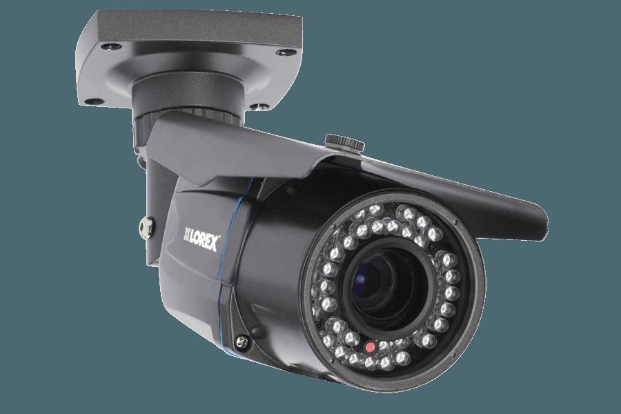 LBC7183B security camera