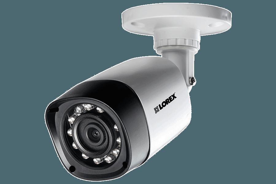 LBV1521B security camera