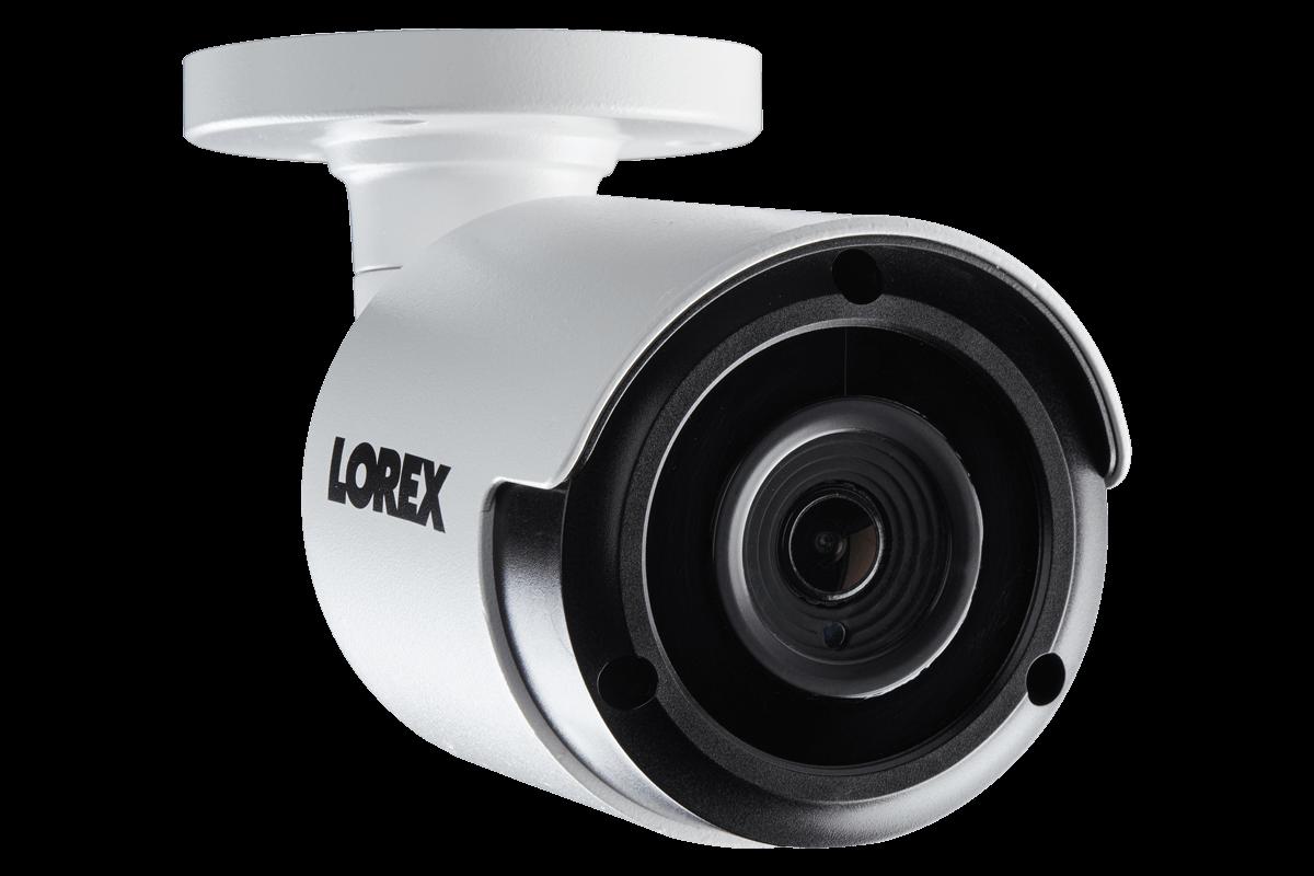 LKB343W security camera