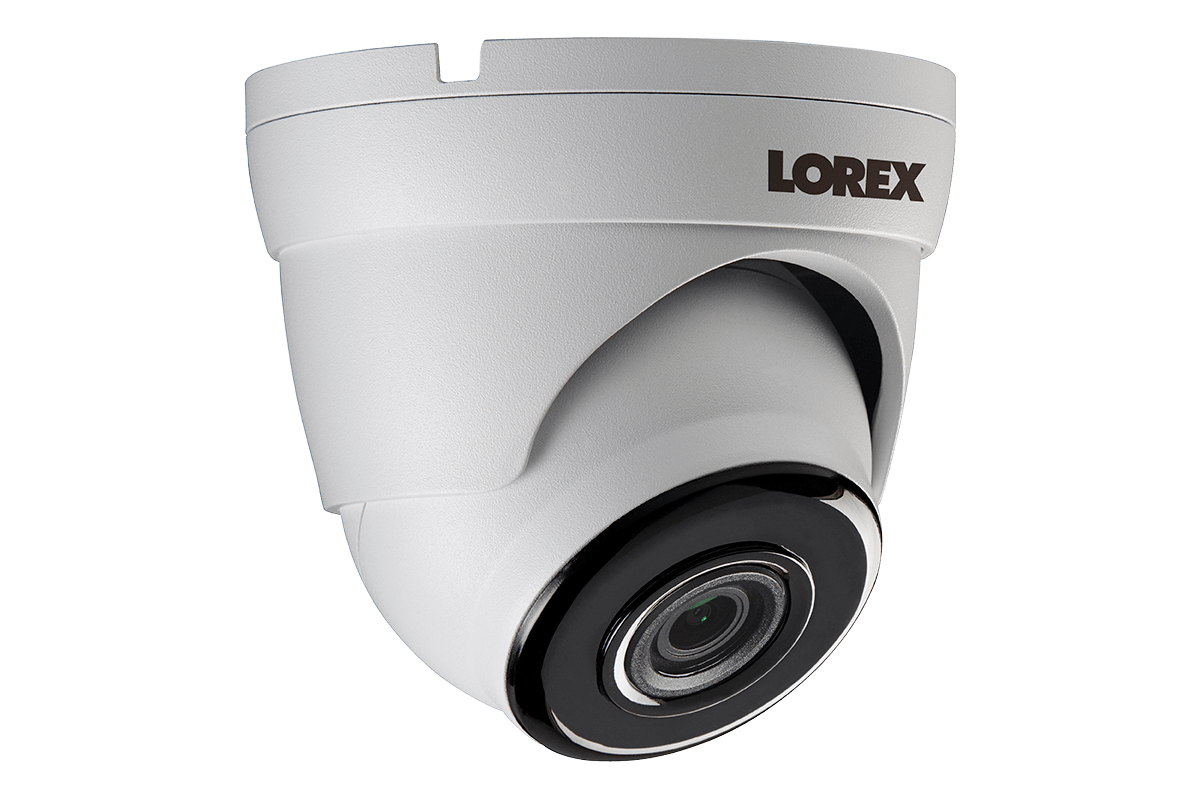 LNB8111B security camera