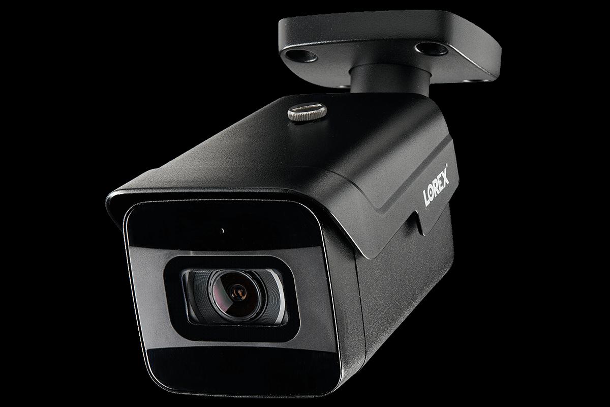 LNB9232 4K nocturnal security camera