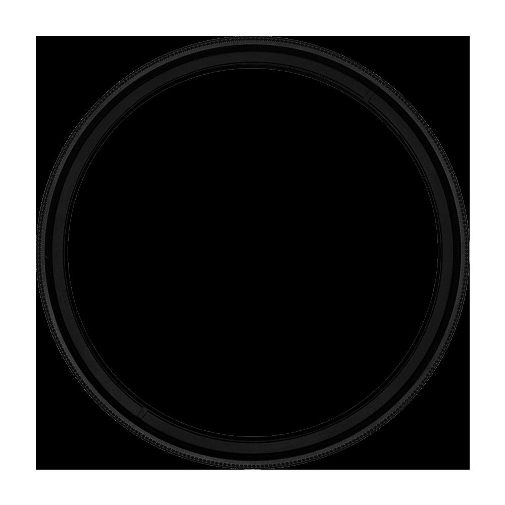 electronic shutter eShutter nocturnal security camera