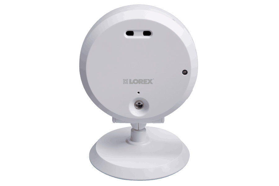LNC234 wifi monitoring camera for your home