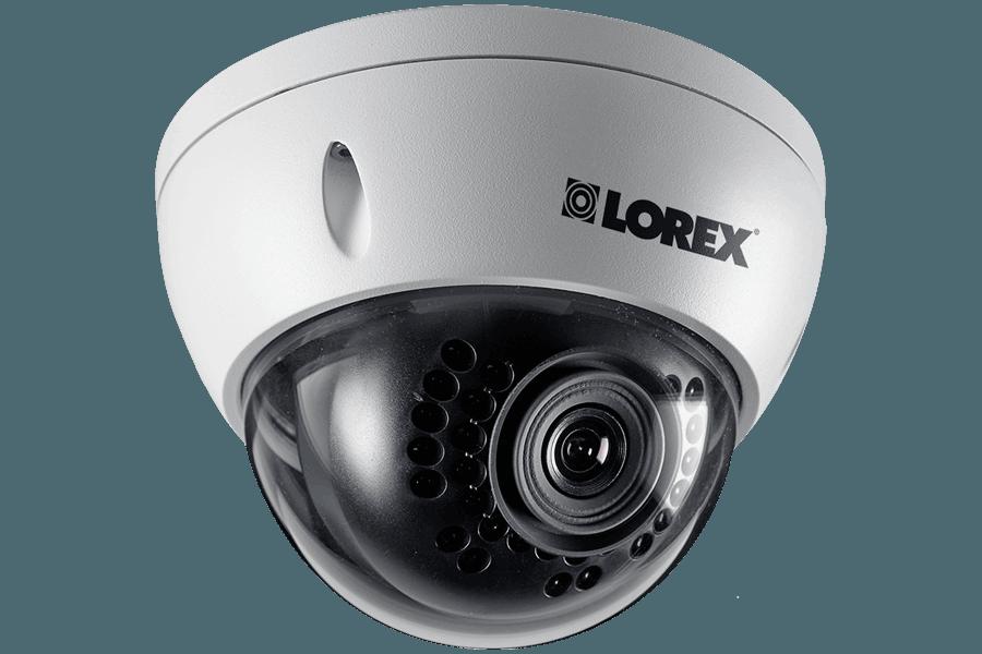LND3152B security camera