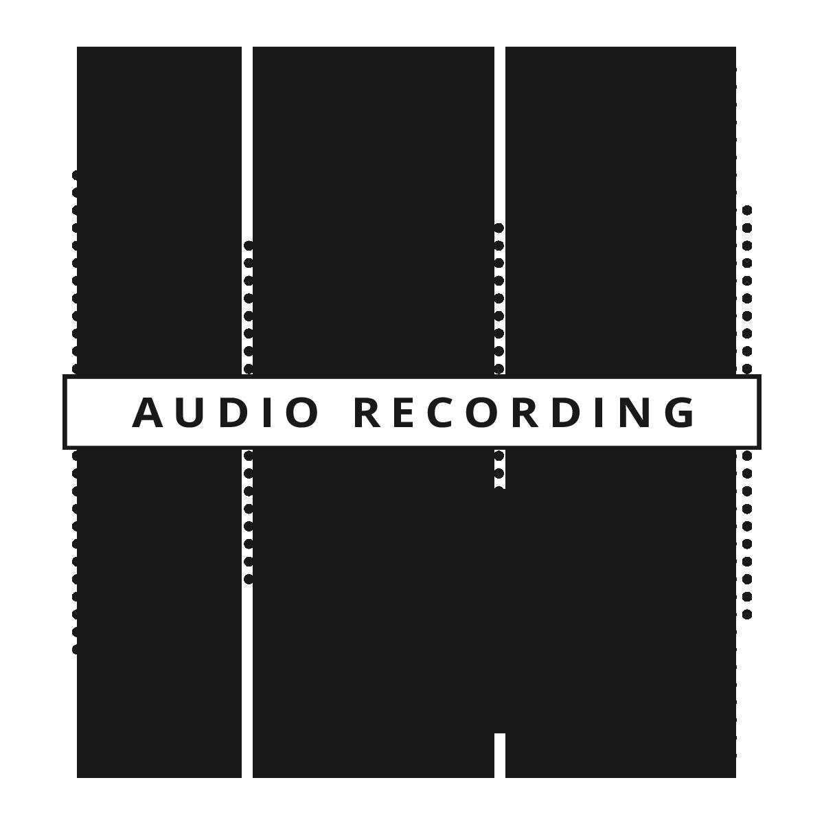 Listen-in Audio
