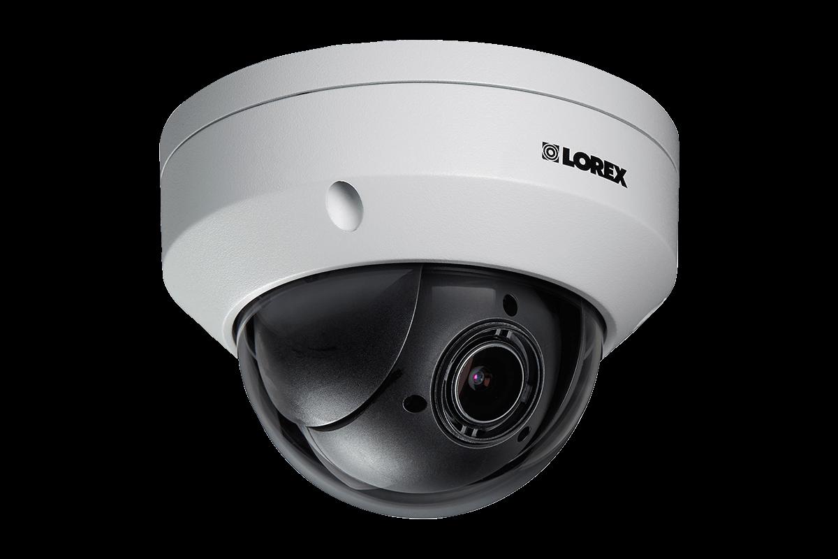 LNZ32P12 security camera