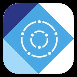 Lorex Cirrus Remote Viewing App