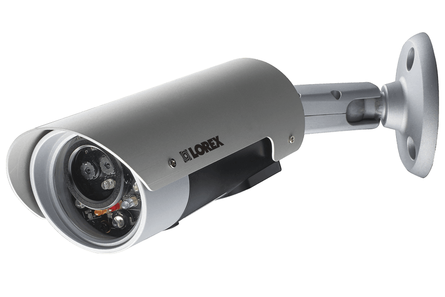 LNC100 wifi monitoring camera for your home
