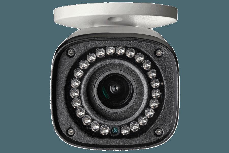 amazing 2K security cameras