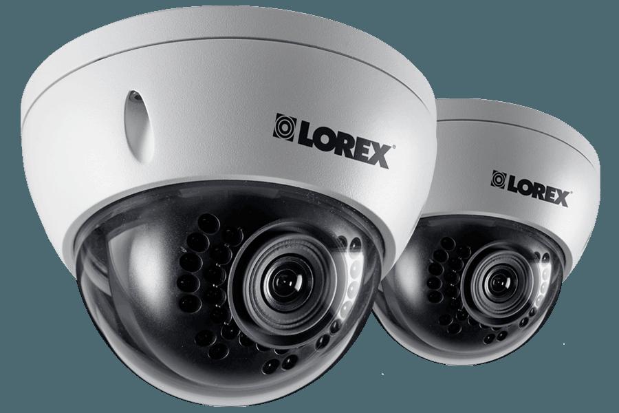 LND3152BC2P4B security cameras