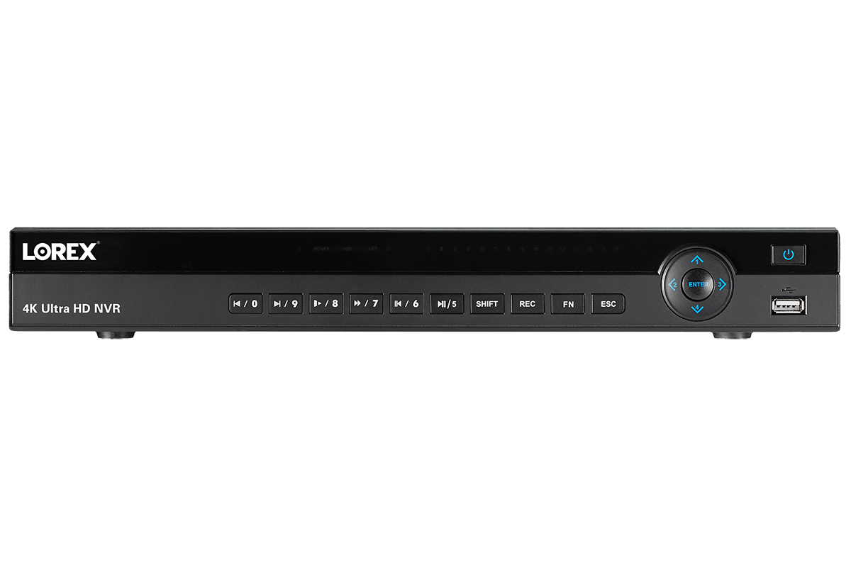 NV8081