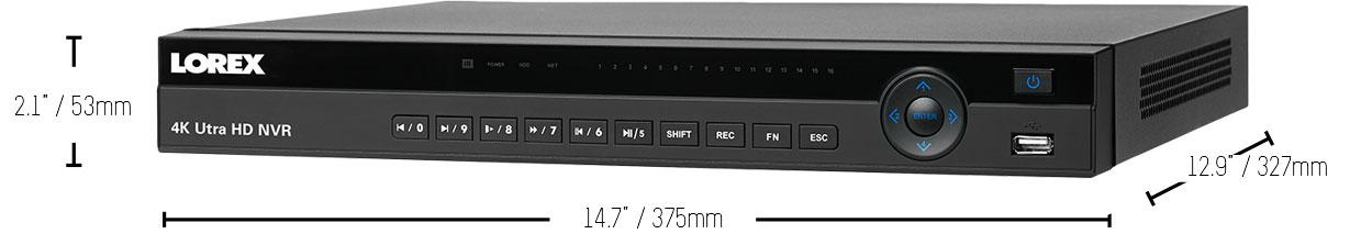 NR9082X