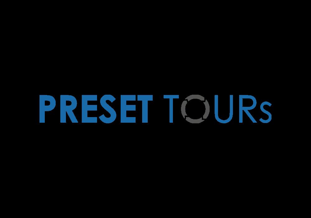 PTZ security camera tours